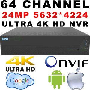 USGDK8NVR8664_p1