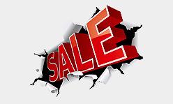 cat_front_sale